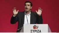 Yunanistan Başbakanı Aleksis Sipras gelecek Pazar günü Tahran'ı ziyaret edecek