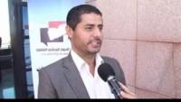 Ensarullah: Hadi'nin Sana'dan ayrılma kararı hatalı…