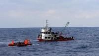 Dört Tekne Battı: 300 Kişi Öldü…