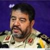İran, siber bilgide dünyada üstün bir konumda…