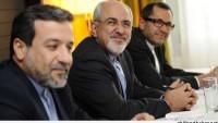 Efhem: Müzakere Heyeti İslam İnkılabı Rehberinin Direktifleri Çerçevesinde Hareket Ediyor…