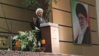 Yunusi: Şii-Sünni İhtilafı Yönünde Yapılan Her Hareket, İsrail ve ABD'nin Yararınadır…