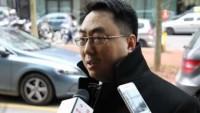 Çin: Nükleer müzakereler zorluklara rağmen devam ediyor…