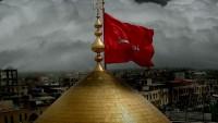 İran ve Irak, İmam Hüseyin (a.s.) Türbesini Genişletiyorlar…