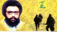 Şehadetiyle Destan Yazan Şehid Abbas Musavi'nin Hayatı…