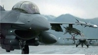 Suudi Arabistan'da helikopter düştü: 4 ölü