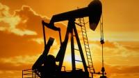 İran Petrol Fiyatlarında İndirim Yapmayı Planlıyor