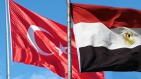 Mısır'ın Ankara Büyükelçiliği Maslahatgüzarı Hüseyin Elsaharty, Türkiye Dışişleri Bakanlığı'na Çağrıldı…
