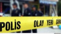 Polis Güvenlik Noktasına Bombalı Saldırı