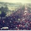 14 Şubat Bahreyn Devrimi dört yaşında