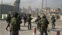 Siyonist Yerleşimciler, Yusuf Peygamber Türbesine Saldırdı…