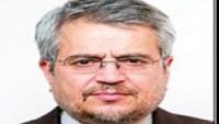 İran'ın Yeni BM Temsilcisi Görevine Başladı…