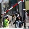 Kabil'de patlama: 1 Türk vatandaşı öldü…
