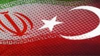 İran ve Türkiye Arasında 30 Milyar Dolarlık Ticaret Hacmine Ulaşmak İçin Engellerin Ortadan Kaldırılması Gerekiyor…