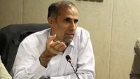 İran'ın petrol dışı ticaret hacmi 47 milyar dolara ulaştı…