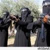 İranlı diplomat Ferazmend: IŞİD bölgenin istikrarına karşı ciddi tehdittir…
