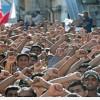 Bahreyn Halkı, Şeyh Ali Salman İçin Gösterilerini Sürdürüyor
