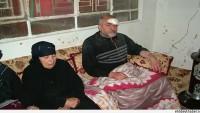 Hain Terör Çeteleri Sivillere Yönelik Füze Saldırılarını Sürdürüyor…