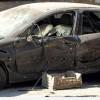 Vatan Haini Teröristler Başkent Şam'da Sivilleri Hedef Aldı…