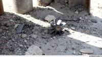 Terör Çeteleri Yeniden Sivillere Saldırdı…
