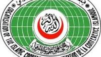 İslam İşbirliği Teşkilatı, Terör ile Mücadele Oturumu Düzenliyor…