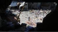 Haaretz: İsrail açtığı savaşların bedelini ödeyecek
