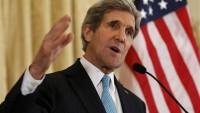Kerry: Katar, Stratejik Ortağımızdır…