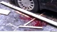 Şam Kırsalında Teröristler İki Bombalı Eylem Düzenledi…