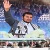 Ensarulah: Filistin Direnişinin Yanındayız