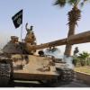 ABD'den İtiraf: Tanklarımız IŞİD'de Olabilir…