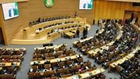 Afrika Birliği'nden Boko Haram'a karşı yeni ordu