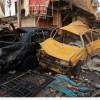 Iraklı Aşiret Lideri Öldürüldü