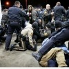 New York'ta siyahi genci öldüren polise soruşturma açıldı…