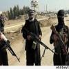 Libya'da Sert Üniversitesi'nin IŞİD'in İşgalinde Olduğu Belirtildi…
