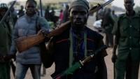 Nijerya'da Boko Haram'ın liderlerinden birinin öldürüldüğü açıklandı