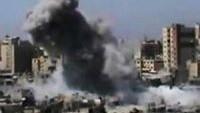 Irak'ta bombalar can almaya devam ediyor