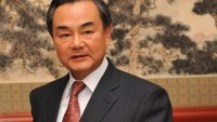 Çin Dışişleri Bakanı, Tahran'ı Ziyaret Edecek…