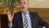 Iraklı Sünni lider: IŞİD'e karşı mücadelede yardımı İran'dan almalıyız