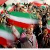 Foto: İsfahan'da İslam İnkılabının 36. Zafer Yıldönümü Töreni…