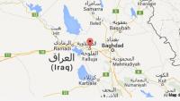 Ramadi'de IŞİD'den Toplu Kaçışlar Başladı…