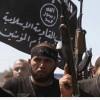 Libya'daki saldırıyı IŞİD üstlendi
