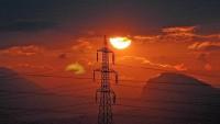 İsrail Filistinlilerin elektriğini kesti…