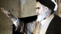 Video: İmam Humeyni'nin (ra) Paris'ten Dönüşü Sırasında Çekilen Görüntüler…