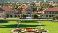 Stanford Üniversitesi Öğrenci Konseyi Siyonist Şirketleri Boykot Kararı Aldı…