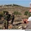 İşgal Yönetimi, Kudüs'te Yüzlerce Dönüm Arazinin Gasp Edilmesi Kararını Onayladı…