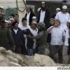 Yahudi Yerleşimcilerin Saldırısına Uğrayan Kudüslü Genç Ölümden Döndü…