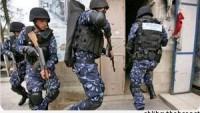 Abbas Güçleri Biri Kameraman 5 Kişiyi Gözaltına Aldı…