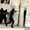 Abbas Güçleri, Siyasi Gözaltılara Devam Ediyor