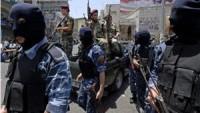 Batı Yaka Güvenlik Birimleri Fetih Milletvekillerinin Sekreterini Gözaltına Aldı…