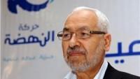 """Raşid El-Gannuşi: """"Filistin Özgür Olmadan Ümmet Huzura Kavuşamaz"""""""